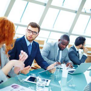 Desenvolver-treinamentos-gestão-pública