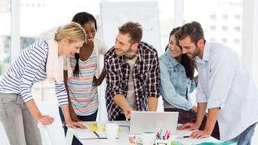 SICONV COMPLETO: da elaboração de projeto à prestação de contas