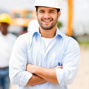 Curso-execução-fiscalização-obras-pavimentação
