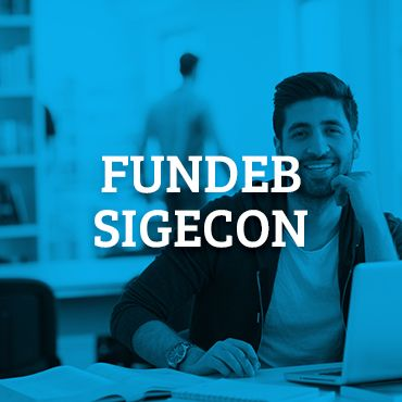 FUNDEB-SIGECON