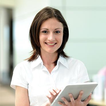 Oficina-plano-carreira-profissionais-magistério