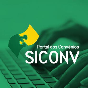 SICONV-sistema-gestão-pública