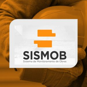 Sistema-Monitoramento-Obras-SISMOB