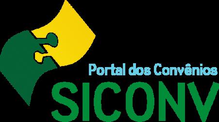 SICONV-logo
