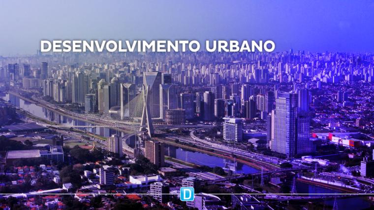MDR trabalha na construção de uma nova classificação para as cidades brasileiras