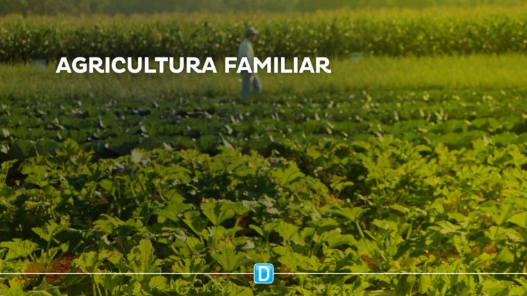 Publicada lista de produtos com bônus para Garantia de Preços para a Agricultura Familiar