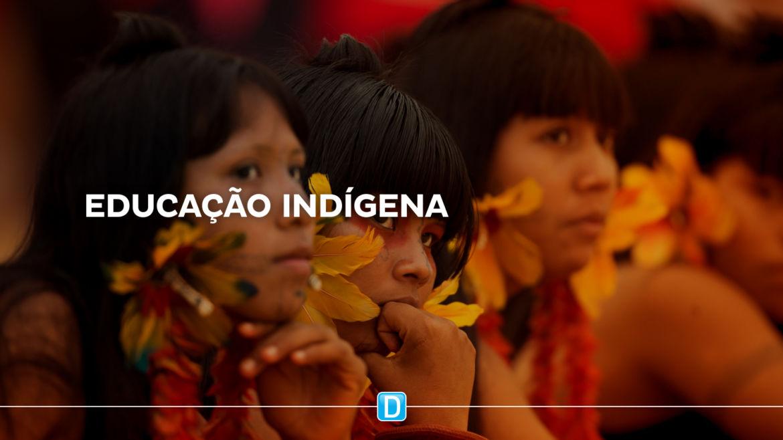 MEC promove audiência pública para plano de educação escolar indígena