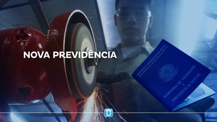 Paulo Guedes destaca urgência da geração de emprego e renda