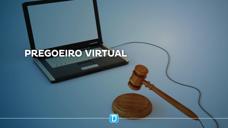 Pregoeiro virtual ajudará no combate a fraudes em licitações
