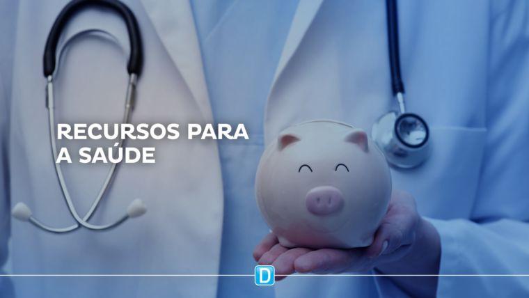 Atenção Primária receberá R$ 2 bilhões para qualificar serviços
