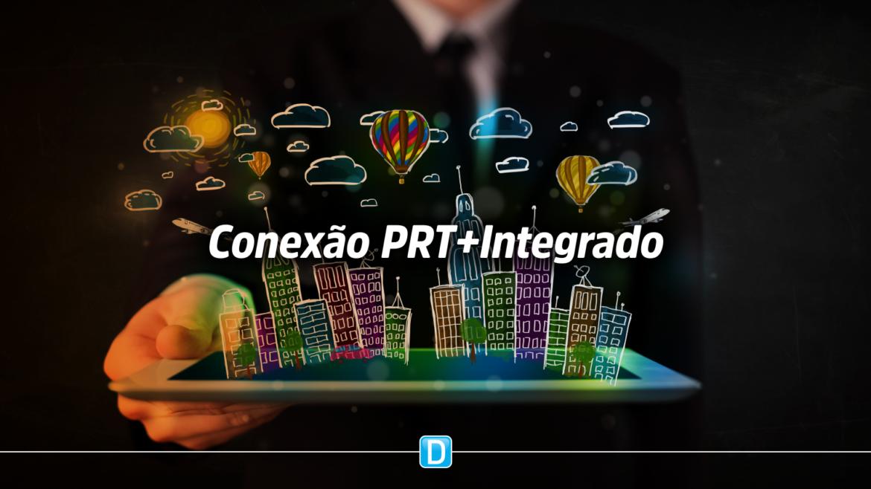 Conexão PRT+Integrado amplia interlocução entre regiões turísticas