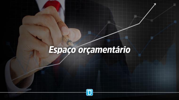 Economia zera a reserva orçamentária emergencial e indica novo contingenciamento