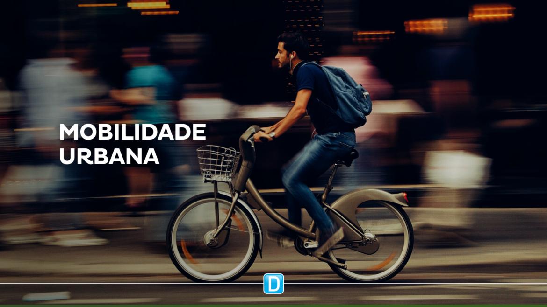 Três municípios brasileiros receberão R$ 33,1 milhões do Programa Avançar Cidades