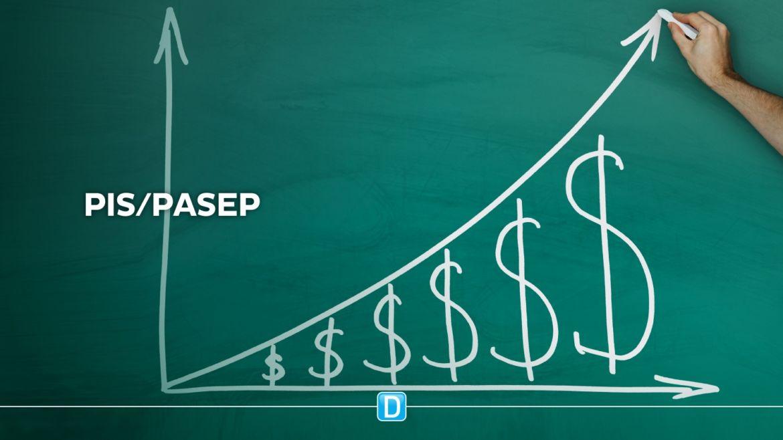 Pagamento do abono salarial injeta R$ 17,3 bilhões na economia