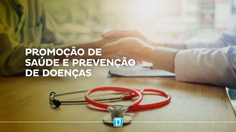 Ministério da Saúde investirá mais R$ 233,6 milhões na Atenção Primária