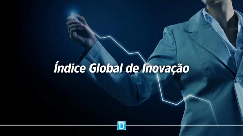 MCTIC libera R$ 8 milhões para Internet das Coisas e Manufatura 4.0