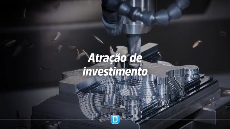 Ministério da Economia zera Imposto de Importação de 281 máquinas e equipamentos