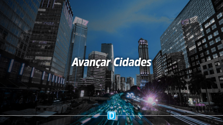 MDR aprova financiamentos de R$ 113,5 milhões para reforçar mobilidade urbana em 21 cidades