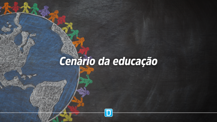 Qualidade da educação foi tema em fórum nacional, na Bahia