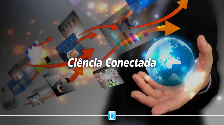 Primeira fase do Ciência Conectada leva fibra ótica de 100 Gbps para as capitais do Nordeste