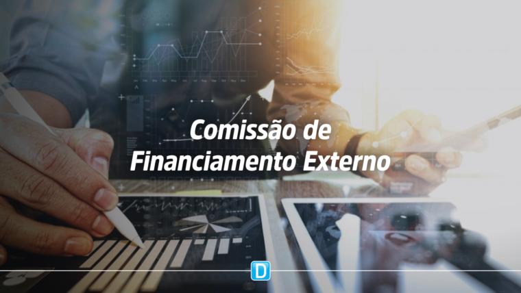 Ministério da Economia atualiza painel, manual e tutorial da Cofiex