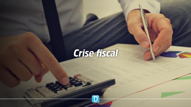 Conceitos divergentes sobre despesas de pessoal contribuíram para crise fiscal dos estados