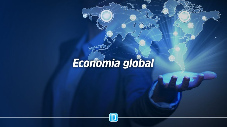 Economia incentiva inserção de pequenas empresas no mercado global