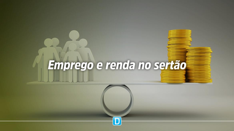 Rota do Cordeiro em Pernambuco terá abatedouro frigorífico com certificação federal