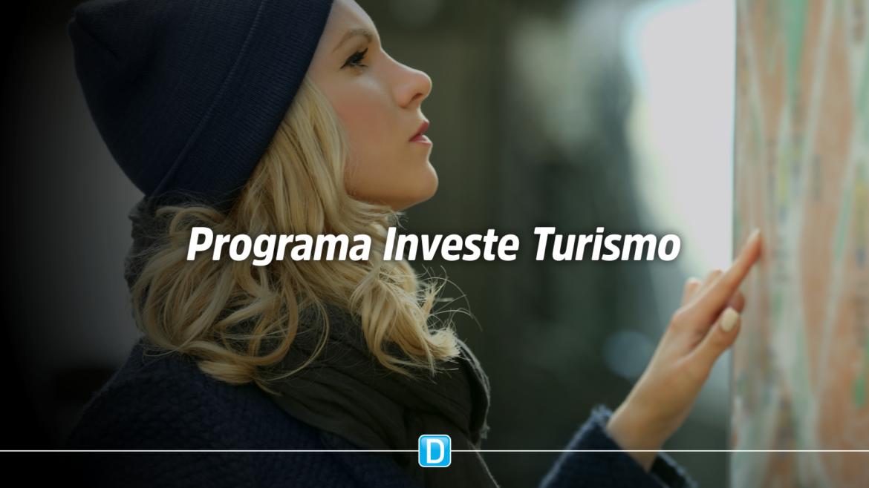 Investe Turismo chega ao RS para transformar potencial em realidade