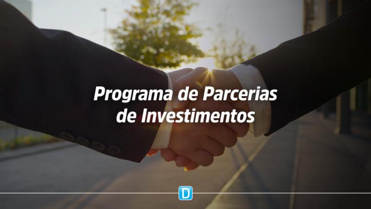 Ministério e Governo do Paraná assinam Memorando de Entendimento para concessões rodoviárias