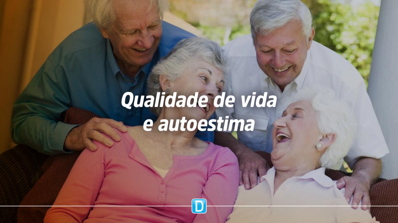 No Paraná, ministra inaugura serviço para idosos, entrega carros a conselhos e assina termos de cooperação