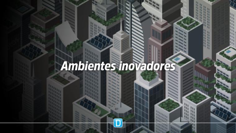MCTIC vai padronizar Cidades Inteligentes e debater soluções