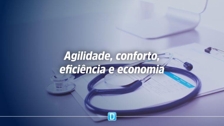 Governo federal moderniza perícia médica de servidores públicos
