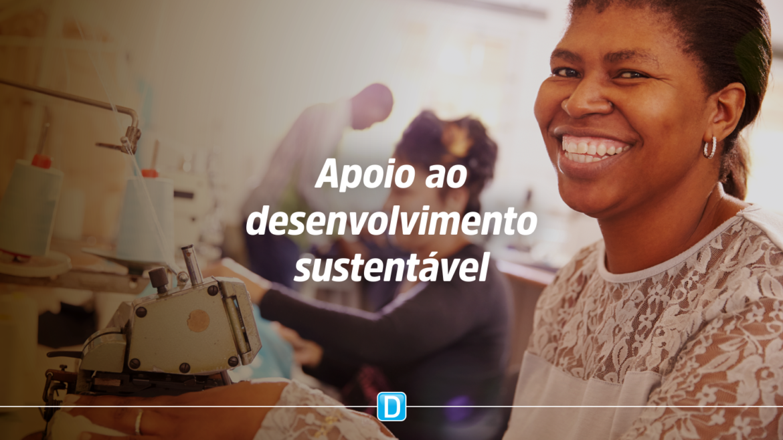 Edital disponibiliza R$ 800 mil para projetos de apoio ao desenvolvimento sustentável de povos e comunidades tradicionais