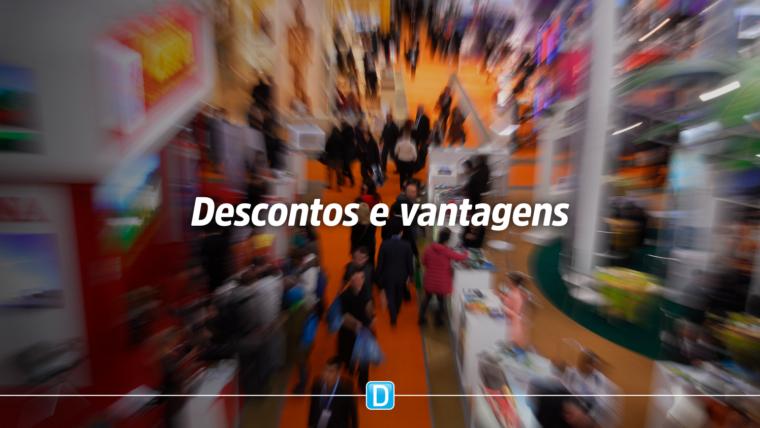 Semana do Brasil pretende aquecer o comércio e incentivar o patriotismo entre os brasileiros
