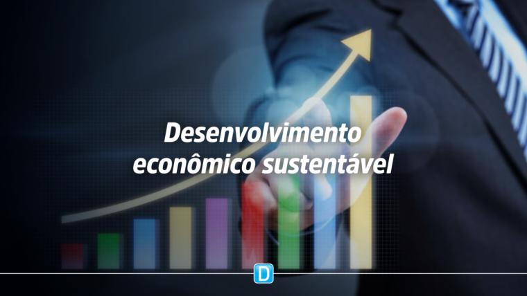 Estudo das Nações Unidas vai desenvolver modelos de economia circular no Brasil