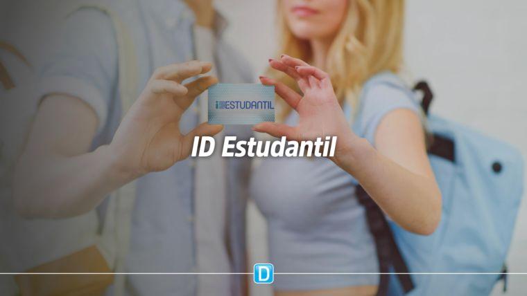 MP da ID Estudantil é publicada; emissão de carteirinhas começa em breve