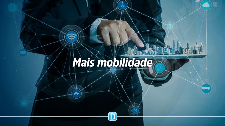 MDR aprova financiamentos de R$ 63,4 milhões para projetos de mobilidade em nove cidades