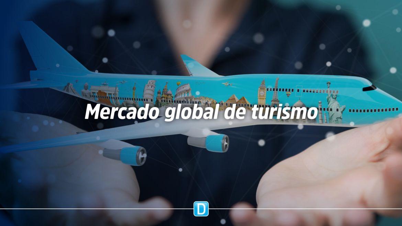 MTur debate inovação e turismo inteligente