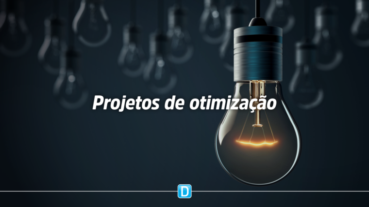 Governo prepara projetos para reduzir gasto com energia elétrica no setor público