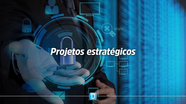 Programa Pró-Segurança é apresentado a empresários do setor industrial em São Paulo