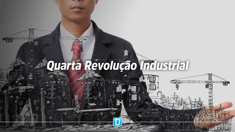 Câmara da Indústria 4.0 aprova plano de ação para 2019-2022