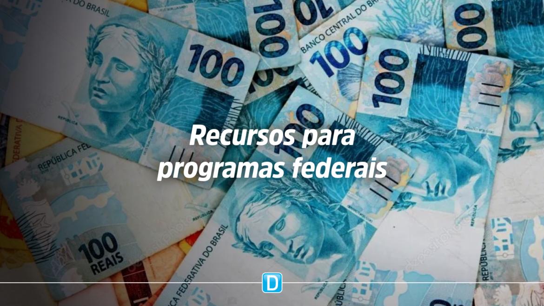 Governo libera R$ 600 milhões para destravar PAC e Minha Casa, Minha Vida