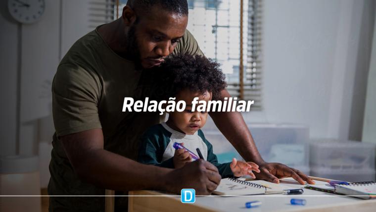 Rosely Sayão: 'Pais têm receio de assumir o papel de careta da família'