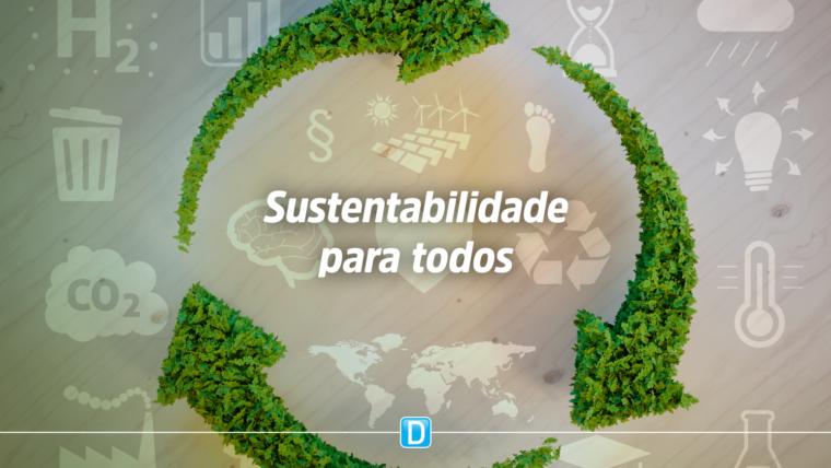 Diretor do MCTIC destaca projeto CITinova para construção de cidades sustentáveis