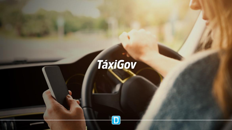 Nova versão do TáxiGov entra em operação no Ministério da Economia