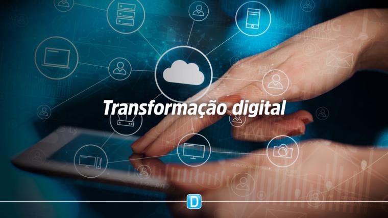Edital busca servidores para digitalizar serviços da Educação