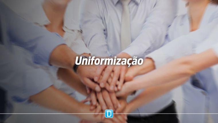 Ministério da Economia simplifica processos de cessão ou de requisição de servidores