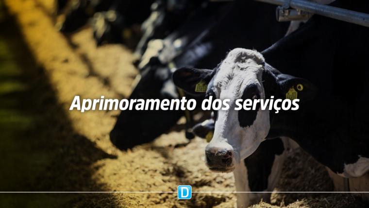 Ministério cria cadastro e manual para consultores ad hoc em defesa agropecuária