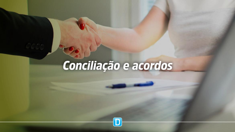 Integração do Consumidor.gov.br ao PJe irá diminuir judicialização entre empresas e consumidores